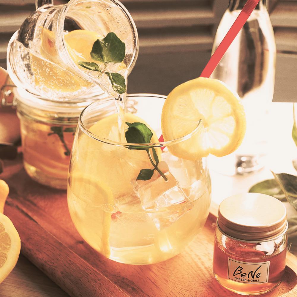index-drink